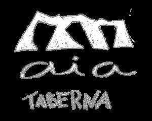 Restaurante Aia Taberna Irun